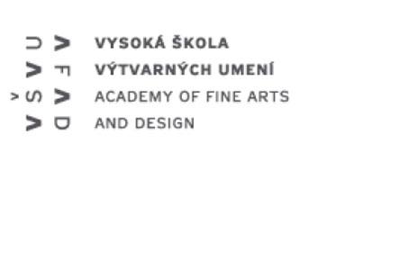 Academy Bratislava