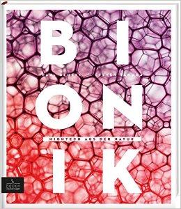 bionik book