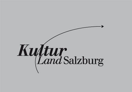 Kultur Salzburg