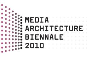 mediaarchitecture