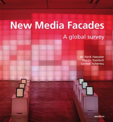 Media Facades